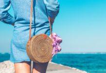 Sommertøj