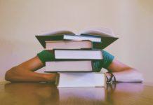 Lektier